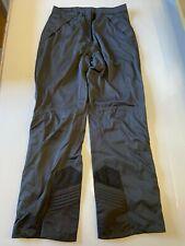 Sunice Beatrice Golf Pants Ladies SIZE M (12) REF C4692=