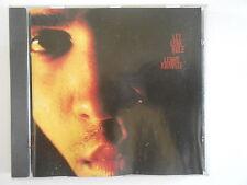 LENNY KRAVITZ : LET LOVE RULE / FLOWER CHILD - [ CD ALBUM ] --> PORT GRATUIT
