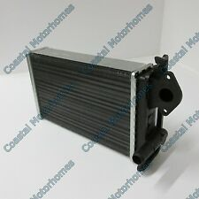 Matriz de calentador de radiador VW VOLKSWAGEN T25 Transporter Furgoneta Camper