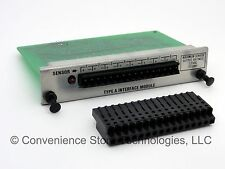 New Veeder-Root TLS-350 Type A Interface Module/2 Wire CL 330886-001/329956-001