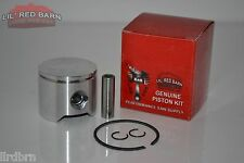 HUSQVARNA 51, 50 CHAINSAW, PISTON KIT, 45MM REPLACES PART# 503167701,AFTERMARKET