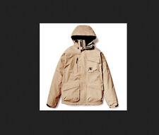 Carhartt Herren Winterjacke, Carhartt WIP Shield Jacket, Nomad, S