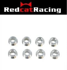 Redcat Racing  Ball Head Cover Tornado S30, Volcano S30, Vortex SS  02153