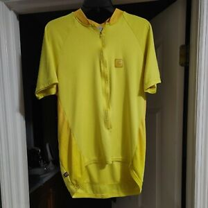 CANNONDALE VERTEX Cycling  Jersey Size  Extra Large