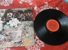 The Byrds Greatest hits LP  Canada pressing