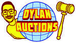 Dylan Auctions