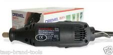Dremel MultiPro 110V/220V Grinder Power Rotary Tools 5 Variable Speed Set