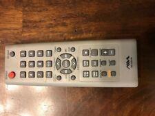 Original Aiwa RM-Z20019 STEREO Remote Control C