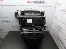 2015 RENAULT CAPTUR HATCHBACK HEATER MATRIX BOX 5R720036046
