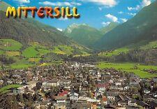 BR77239 mittersill salzburger land  austria