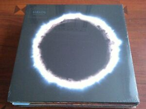 HÆLOS - Full Circle [VINYL LP ALBUM RECORD] NEW AND SEALED