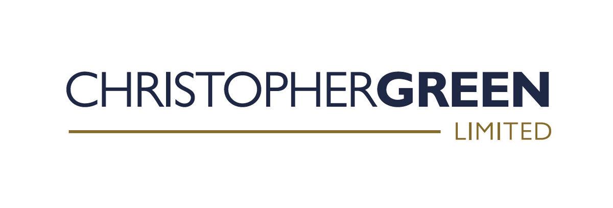 Christopher Green Ltd