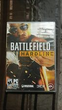 Battlefield Hardline (PC, 2015)