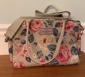 Cath Kidston Original London bag