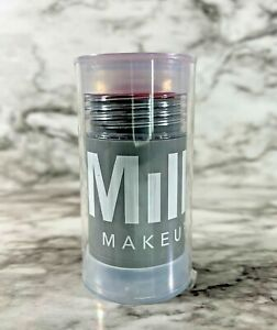 MILK MAKEUP ~ Lip + Cheek Stick in Werk / Dusty Rose, 1.0 oz, FULL SIZE & SEALED