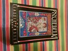 psychedelia greatful dead the classic poster book