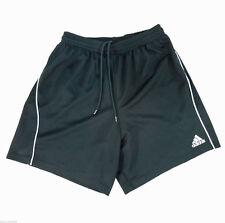 ADIDAS Climalite Black Athletic Shorts