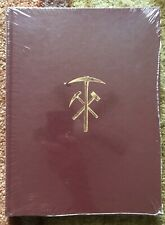 New listing Ikons, Classics and Contemporary Masterpieces Hardcover Book, New in Wrapper!