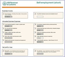 More details for small business accounts & tax spreadsheet (bookkeeping, accounting, excel)