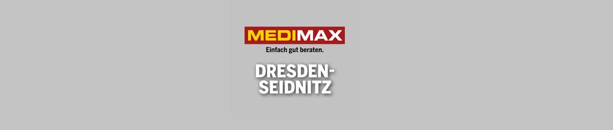 medimax-dresden-seidnitz