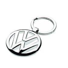 Portachiavi Universal per il merchandising di veicoli