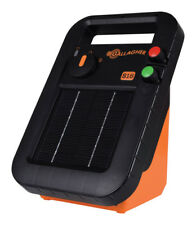 Gallagher S16 Solar 30 Acres (10 Miles) Electric Fence Charger #G341414  7698863