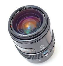 Minolta Kameraobjektiv für Sony
