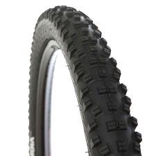 WTB Vigilante TCS - Tough High - Mountain Bike Tyre Folding - 26 x 2.3