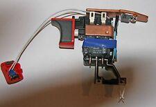 Schalter Elektronik Metabo BSZ 9,6 12 14,4 18  Impuls SBZ 14,4 18 Impuls Orginal