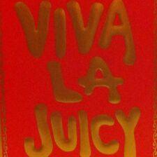 Juicy Couture Viva La Juicy 3.4oz  Women's Perfume