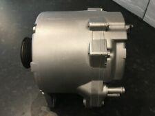 ALTERNATOR VW PHAETON TOUAREG 3.0 TDI V6 DIESEL LR1190912 LR1190-912 059903023