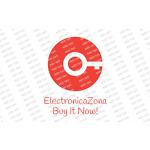 ElectronicaZona