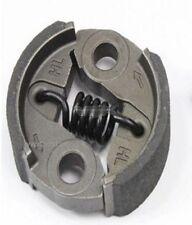 25075 Kit frizione completo di molla ricambio per motore a scoppio 1/5 VRX