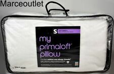 Department Store My Primaloft Two Soft Density Synthetic Pillows Queen