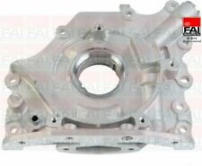 Oil Pump for PEUGEOT 308 1.6 HDI SW DV6ATED4 Diesel FAI