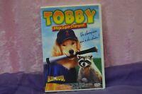 DVD TOBBY