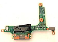 CP588761 Fujitsu stilistische Q702 Dock Port Board DF34A04 F3-02 Original