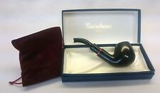 Giordano Jahrespfeife /pipe of the year 2001