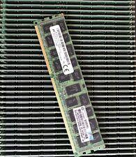 128GB (16x8GB)  Supermicro X8D X9D X9Q   PC3L-10600R DDR3 1333MHz Memory