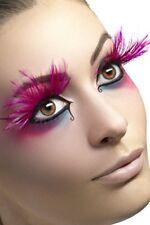 Maquillage roses pour les yeux sans offre groupée