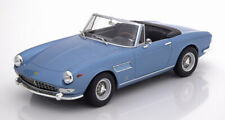 1:18 KK-Scale Ferrari 275 GTS Pininfarina Spyder with spoke rims 1964