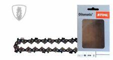 Stihl Sägekette  für Motorsäge HUSQVARNA 371XP/XPG Schwert 50 cm 3/8 1,5