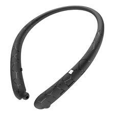 Wireless Headphone Sport Earbuds Neckband Bluetooth Headset HD Stereo Sweatproof