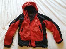 Garmont Gore-Tex XCR Jacket (Large)