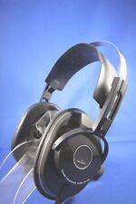 Pioneer SE-450 headphone - Dome type dynamic - Vintage