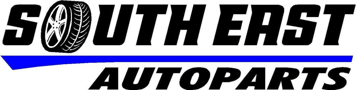 SouthEast-Autoparts