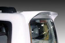 Dachspoiler Heckspoiler Heckflügel Spoiler für Suzuki Jimny -10/2018 A157