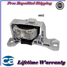 Engine Motor Mount Front Right For:04/11 Mazda 3 2.0 L