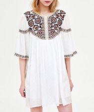 1eb6a64a2f Boho Dresses for Women with Tassels | eBay