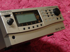 ROLAND EDIROL SC-8850 Sound Module,100-240V,SD,MC,GR,F1 SC8850 WorldWide Ship